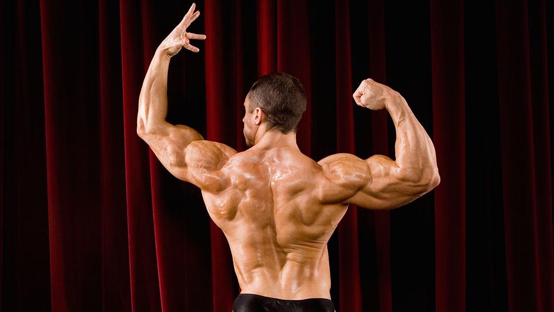 Prohormones and professional sport | Prohormones blog